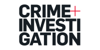 Crime + Investigation HD