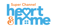 Super Channel 2 HD