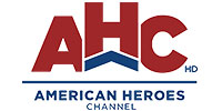 American Heroes Channel HD