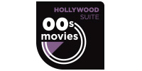 Hollywood Suite 2000