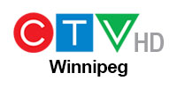 CTV News Channel HD