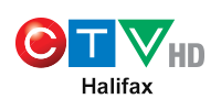 CTV Halifax HD (CJCH-DT)