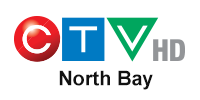 CTV North Bay HD (CKNY-DT)