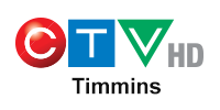 CTV Timmins HD (CITO-DT)
