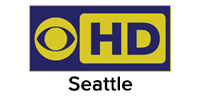 CBS Seattle HD