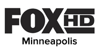 FOX Minneapolis HD