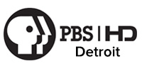 PBS Detroit HD