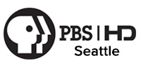 PBS Seattle HD