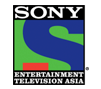 Sony Entertainment Television Asia