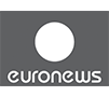 euronews (French)
