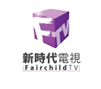Fairchild Television_OLD