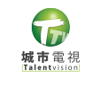 Talentvision_OLD