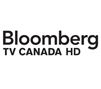 Bloomberg TV HD