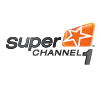 Super Channel HD1