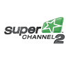 Super Channel HD2