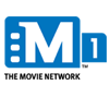 The Movie Network 1 HD