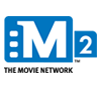 The Movie Network 2 HD