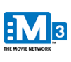 The Movie Network 3 HD