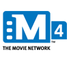 The Movie Network 4 HD
