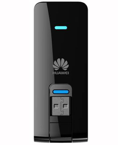 Huawei E397 Internet Stick | MTS