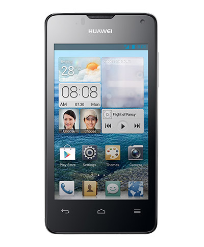 Huawei ascend y300 manual romana | smartphone | android (operating.